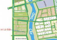 CC bán gấp nền D41 Hoàng Anh Minh Tuấn, cách Đỗ Xuân Hợp 50m, 62tr/m2. LH: 0906997966