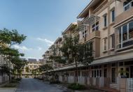 Bán liền kề góc dự án Xuân Phương Viglacera, tiện kinh doanh, gần chung cư_0963392830