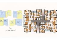 Chính chủ bán gấp căn góc 157m, 3 ngủ dự án MD Complex Mỹ Đình. Gía bán 26.5 tr/m. LH 0866416107