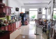 Chia tài sản bán nhà Nguyễn Đình Khơi 110 m2 ,DTSD 220 m2, 2 lầu, 5 PN, 10 tỷ.