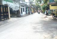 Nhà mặt tiền nội bộ Nguyễn Xuân Khoát 4*15m, 3 tấm, 6.9 tỷ