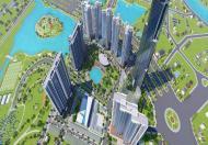 Giữ chỗ căn hộ block mới HR3 dự án Eco Green Quận 7 ngay cạnh Phú Mỹ Hưng