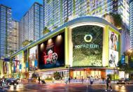 Sang nhượng Topaz Elite giá rẻ nhất thị trường chỉ từ 1,5 tỷ . liên hệ 0933 177 894