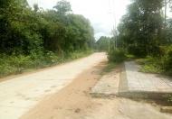 Đất MT đường Búng Gội 120m2 giá ra đi 9tr/m2. Phú Quốc, Kiên Giang. LH: 0971212949