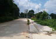 Bán đất MT đường Búng Gội, Phú Quốc, Kiên Giang. DT 120m2 giá chỉ 9tr/m2. LH: 0971212949