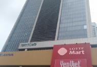 Chính chủ bán căn hộ cao cấp Mipec số 229 Tây Sơn, ô góc tòa nhà A, 250m2 x 2 tầng