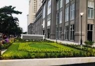 Cho thuê căn hộ/Oft Saigon Mia 1-2-3PN từ 8tr - 0945568661