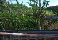 Bán lô đất giá rẻ hẻm đường Bắc Sơn, P.11,TP.Vũng Tàu,LH0973942607