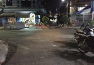 CHÍNH CHỦ CẦN BÁN LÔ ĐẤT TẠI : khối phố 4 - Phước Hòa - Tam Kì - Quảng Nam