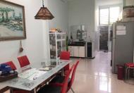 Còn duy nhất phòng trọ cho thuê giá rẻ, nội thất đầy đủ ngay trung tâm thành phố tại Thanh Khê, Đà