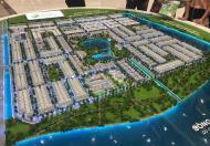 Mở bán dự án hot nhất KĐT Tây Bắc - Sài Gòn Eco Lake giá CĐT, SHR an toàn tuyệt đối cho các nhà đầu tư. LH 0938.955.286 gặp chị Tr...