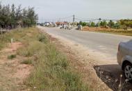 Bán đất KQH Tân Mỹ,Thuận An,Huế. LH: 0853085396