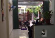 Chính chủ cần bán nhà 3 mê, hẻm Lê Văn Hưu, TP. Quy Nhơn, Bình Định.