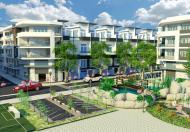 Còn 5 suất nội bộ dự án Shingmark Village Trảng Bom Đồng Nai, giá rẻ hơn 5%, cam kết LN 12%/năm