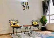 Chuyên cho thuê nhiều căn hộ cao cấp SaiGon Mia giá hợp lý - 0945.568.661