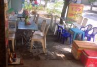 Chính Chủ Cần Sang Nhượng Quán Cơm đang hoạt động ổn định tại 149/18 Lý Thánh Tông , phường Tân