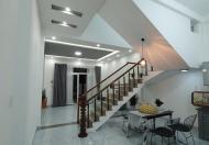 Bán nhà siêu đẹp HXH Lê Đức Thọ, P15 Gò Vấp, 3 tầng 4PN giá 3.4 tỷ TL