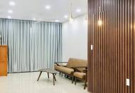 Bán nhà cực đẹp HXH Nguyễn Thái Sơn, Gò Vấp, 40m2 3 tầng giá 4.7 tỷ TL