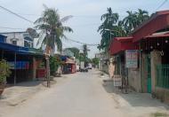 Bán đất : Bạch Mai – Đồng Thái – An Dương