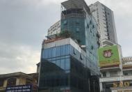 Đừng bỏ lỡ vị trí kinh doanh tiềm năng này nhé, tại Nguyễn Trãi