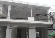 Chính chủ Cho thuê nhà 2 mặt tiền tại 110A - Đường Trần Phú - Phường Đức Nghĩa - Thành phố Phan