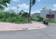 Bán Rẽ Đất Vị Trí Đẹp Kinh Danh Mặt Tiền Đường Trường Lưu, Chợ Long Trường, Quận 9