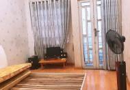 Bán Nhà chia tài sản Nguyễn Kim 42 m2 5 tầng chỉ 5.6 tỷ TL mạnh.