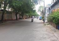 Mình chính chủ cần bán hẻm 60 Lâm Văn Bền, Tân Kiểng, quận 7, cách Lâm Văn Bền 200m.