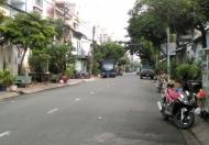 Bán MTKD Trần Thủ Độ, Phường Phú Thạnh, Tân Phú, Tp.HCM diện tích 120m2 giá 10.4 Tỷ