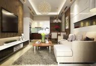 Cho thuê căn hộ dream home quận gò vấp căn 2Pn-62m2 giá thuê 7tr/tháng