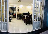 Bán Nhà,Hẻm Ba Gác, Cách Mạng Tháng 8. Tân Bình 39m2,Giá 3.5 Tỷ.