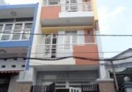 Bán Nhà MTKD Cầu Xéo,P.Tân Quý, Q.Tân Phú ,63 m2 , 3.5 Tấm,giá : 7.9 tỷ TL