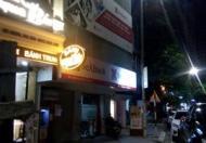 Bán nhà chính chủ 3,5 tầng hướng Nam khu 2 phường Bạch Đằng trung tâm thành phố Hạ Long