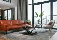 Bán căn hộ PentStudio, Tây Hồ, duplex 60m2, view Hồ Tây cực đẹp, sổ đỏ chính chủ