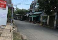 Bán Nhà MTNB Lê Liễu, P.Tân Quý, Q.Tân Phú ,65 m2 , 2.5 tấm,giá : 7.4 tỷ TL