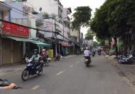 Bán Nhà MTKD Nguyễn Súy, P.Tân Quý, Q.Tân Phú ,64 m2 , 1.5 tấm,giá : 7.5 tỷ TL
