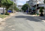 Bán đất đường số 14 (Q10 ) khu phố 5, P. Hiệp Bình Chánh Q. Thủ Đức
