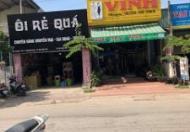 Chính Chủ Cần Bán Nhà Phường Mường Thanh, TP Điện Biên Phủ.