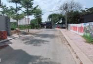 Cần bán Gấp Giá rẽ 60m2 Đất Mặt Tiền Nguyễn Xiễn, Phường Long Thạnh Mỹ, Quận 9