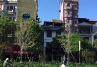 Cho thuê nhà mặt phố tại Đường Trần Duy Hưng - Quận Cầu Giấy - Hà Nội