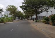 Chính chủ -Bán gấp đất KDC Hưng Phú, Phước Long B, Q9, DT 113m2 (6 x 19) giá 4,25 tỷ