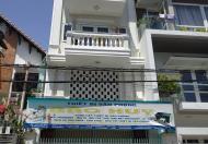 Cho thuê nhà ( hoặc mặt bằng)  đường Lam Sơn, P. Phước Hoà - giá 25tr/ tháng