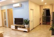 Chuyển nhượng căn hộViglacera  3 Phòng ngủ  - nằm tại Ngã 6 TP Bắc Ninh