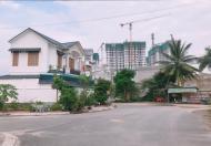 Vị Trí Đẹp Xát 1 Bên VinCiTy Quận 9, Lô Đất 60m Giá Rẽ Đường Nguyễn Xiển, Phường Long Thạnh Mỹ