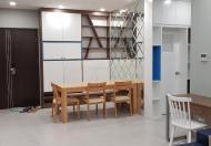 ►►Cho thuê căn hộ cao cấp Q.2 gần Metro, 2 - 3PN giá chỉ 8tr/th