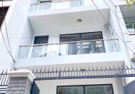 Kẹt Tiền Bán Gấp Nhà Đẹp Trần Quang Diệu P14 Q3 DT 4x14m 1T3L Giá Chỉ 13 Tỷ TL