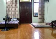 Chủ cần bán nhà phố Đặng Văn Ngữ, lô góc ba thoáng, 38m2, 5T, mt 4m, nhà cực đẹp, giá 2.6 tỷ
