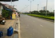 Bán Đất Phú Thị, Gia Lâm 58m2 MT5m kinh doanh, ô tô chỉ 980tr.
