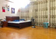 Bán nhà phố Đại Từ, phân lô, ngõ rộng ô tô vào, DT 35 m2, 4 tầng, giá 3.1tỷ.0832205233