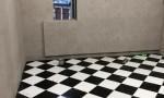 Chính chủ cho thuê phòng 30m2, mặt tiền Hoàng Hoa Thám, Bình Thạnh